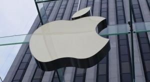 2014-ben is az Apple a világ legértékesebb vállalata