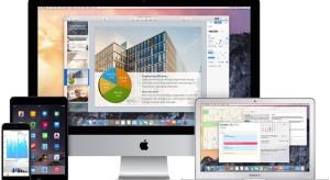 Tovább bővül a vállalti szférában az Apple