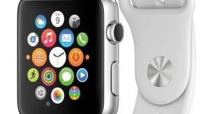 Itt vannak a Watch árai