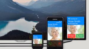 Flow – a Samsung válasza a Continuity-re