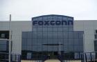 A Foxconn gyárthatja a zafírt a következő telefonhoz