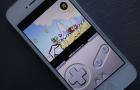 A Nintendo hivatalos emulátort tervez az iPhonera?