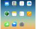 Frissült az iWork for iCloud
