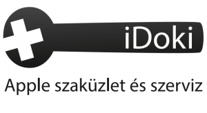 Változik az iDoki Dorottya nyitvatartása!