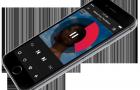 iOS-be integrálhatja az Apple a Beats Music-ot