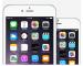 3:1 arányban fogynak az új iPhone-ok