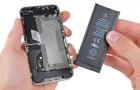 Újabb iPhone 4 akksicsere-akció az iDokinál!