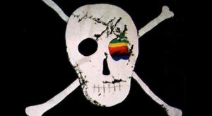 Újabb darab Apple-történelem vehető meg