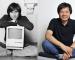 A Xiaomi és a szép remények