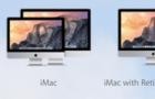 Tovább növekedett a Mac részesedése