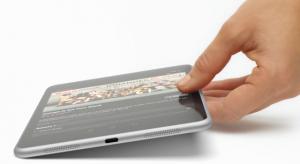 Már a Nokia is az Apple-t másolja