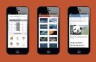 Újabb Microsoft-os meglepetés: ingyenes Office iOS-re és Androidra