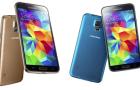 Vérfrissítés várható a Samsung-nál