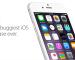 Már 60%-os az iOS 8 megoszlása