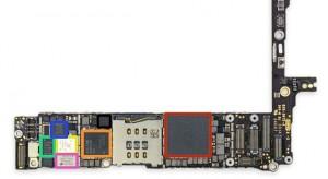 Ezért hatékonyabb az Apple 1GB RAM-ja az Android 2GB-jához képest