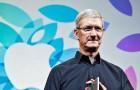 Mi vár az Apple-re?