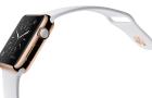 Az iPhone felhasználók egytizede ruházhat be az Apple Watchra