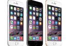 Hatalmas népszerűségnek örvend az iPhone 6 Plus