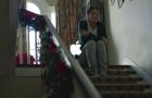 The Song – Karácsonyi reklám az Apple-től