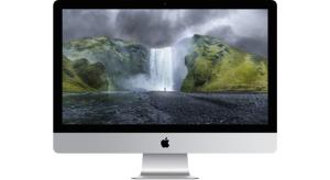 Csökkent a Retinás iMac, iPhone 6 és 6 Plus szállítási ideje