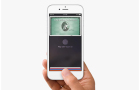 Novemberben a digitális vásárlások 1%-át tette ki az Apple Pay