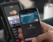 Hamarosan több országban is elérhető lehet az Apple Pay