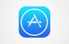 Megszűnik az egységes App Store árazás az EU-ban