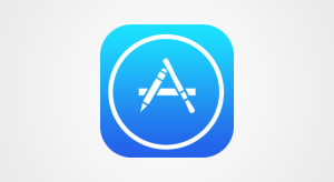 App Store Toplista 2014