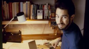 Az Apple első alkalmazottai – #4: Bill Fernandez