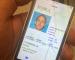 Iowában okostelefonos jogosítvány bevezetését tervezik