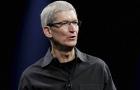 20 milliót adományozott az Apple a (RED) számára