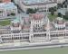 Mostantól Budapestet is körbejárhatjuk a Flyover segítségével