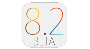 Megjelent az iOS 8.2 harmadik bétája