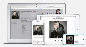 Újabb változások az App Store-ban