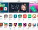 Januártól drágábban vásárolhatunk az App Store-ban