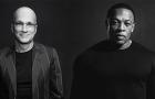 Hogyan vette rá Iovine az Apple-t a Beats megvásárlására