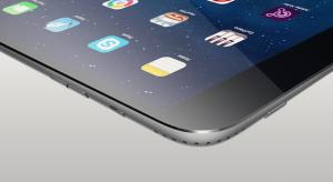 Kiszivárgott az iPad Air Plus tervrajza?!