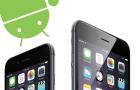 Sokan vásároltak okostelefonról a fekete pénteken