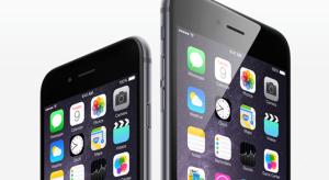 Mostantól készletről rendelhetőek az iPhone 6 modelljei