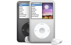 Méregdrágán megy az iPod classic az eBay-en