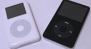 Elfogytak a felperesek-sértettek az iPod-perben