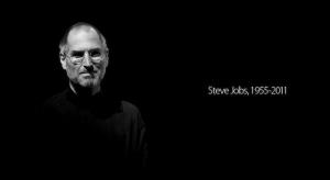 Nem fog nyilvánosságra kerülni Jobs videóvallomása