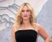 Kate Winslet és Michael Stuhlbarg is felmerült a Jobs film kapcsán