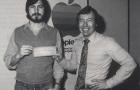 Az Apple első alkalmazottai – #3: Mike Markkula