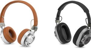 Újabb Beats rivális cég fejhallgatóit kezdi árulni az Apple