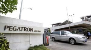 A BBC nekiment az Apple-beszállító Pegatronnak