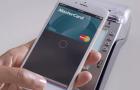Gwen Stefanival reklámozza az Apple Pay-t a MasterCard