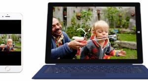 Továbbra is a MacBook Airt célozza a Microsoft