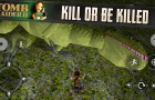 Megjelent a Tomb Raider 2 iOS-re!