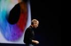 Steve Jobs komoly szerepet játszott az IPS elterjedésében